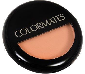 Colormates' Pressed Powder