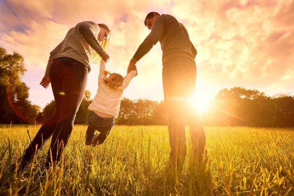photograph, sky, field, grass, grassland,