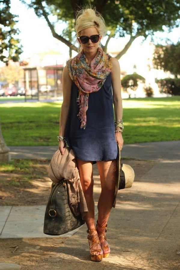clothing,lady,footwear,dress,fashion,