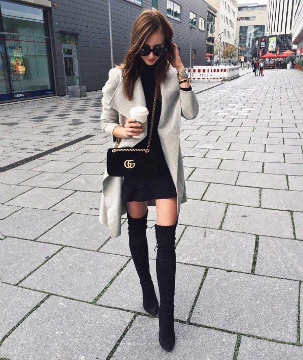 clothing, footwear, outerwear, leg, fashion,