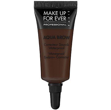 Make Up Forever, skin, lip, body wash, MAKE,
