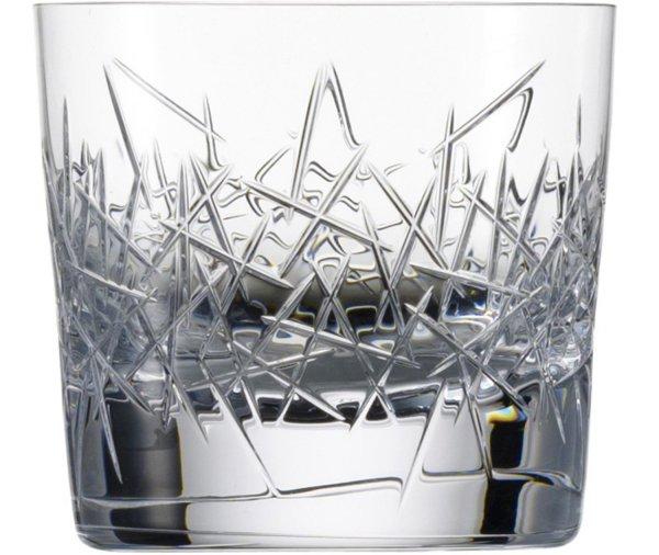 lighting, glass, vase,