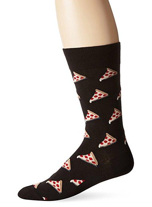 sock, fashion accessory, footwear, arm, leg,