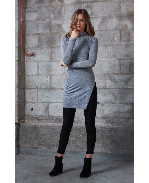 clothing, shoulder, dress, tights, fashion model,