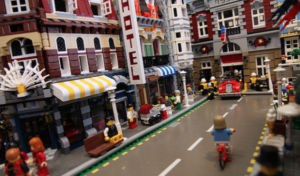 crowd,road,pedestrian,street,infrastructure,