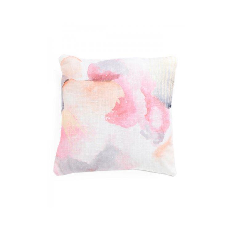 pink, furniture, pillow, throw pillow, product,