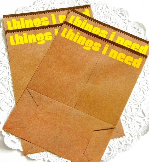 cardboard,art,paper,box,material,