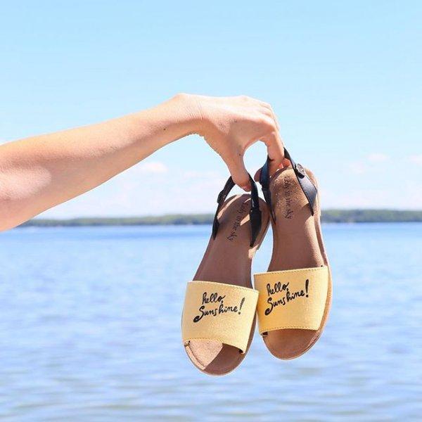 footwear, leg, sun tanning, arm, swimwear,