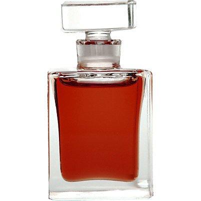 YOSH Perfume OIl