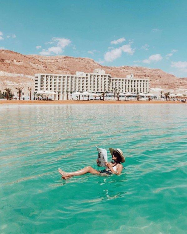 Water, Sea, Vacation, Sky, Leisure,