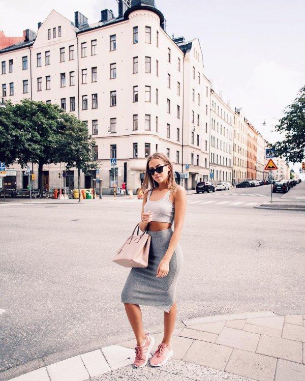 photograph, clothing, road, snapshot, street,