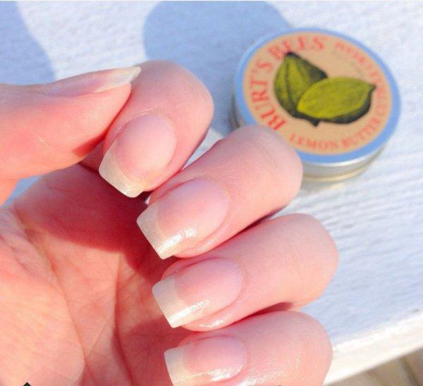finger, nail, hand, nail polish, manicure,
