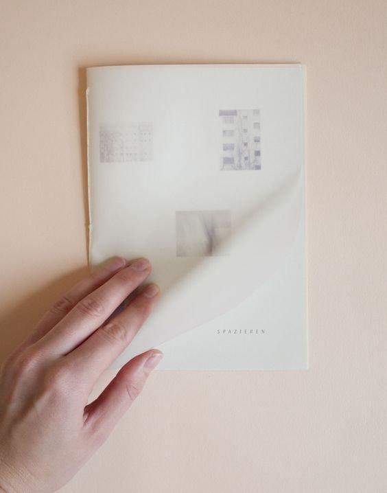Text, Hand, Line, Paper, Design,