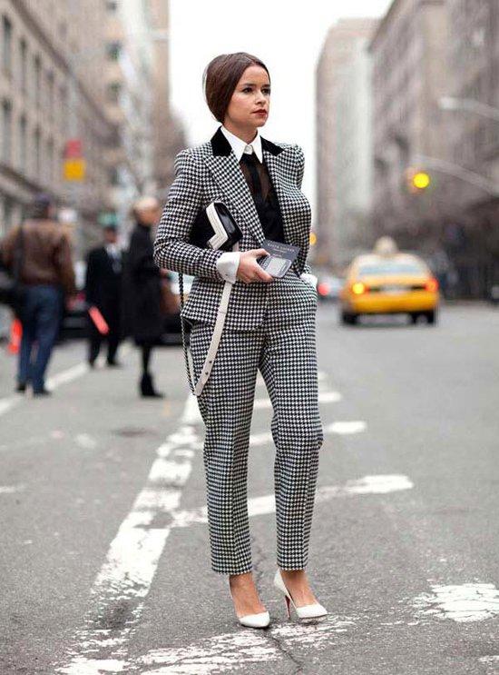 clothing,road,footwear,pattern,outerwear,