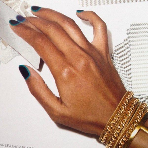 finger, hand, arm, manicure, jewellery,
