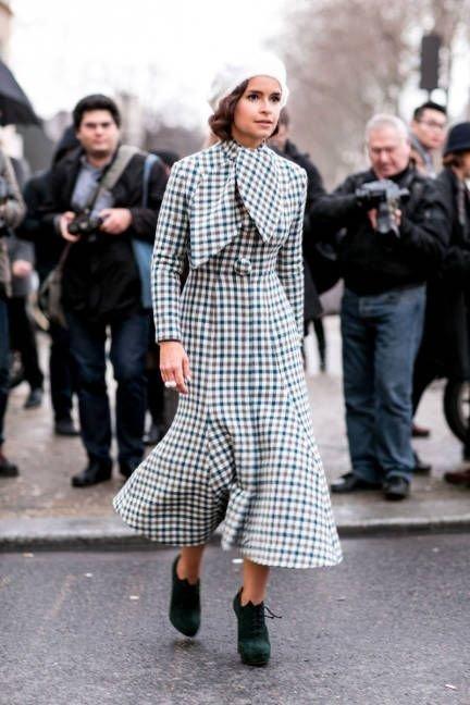 fashion,spring,pattern,gentleman,fashion show,