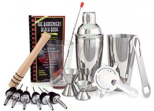 Bar Starter Kit