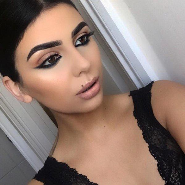 hair, black hair, face, eyebrow, beauty,
