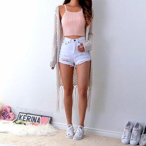 clothing, t shirt, sleeve, footwear, jeans,