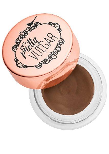 face powder, beauty, eye, skin, product,