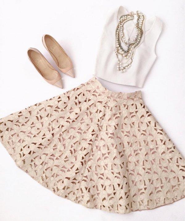 clothing, bag, handbag, pattern, natural material,