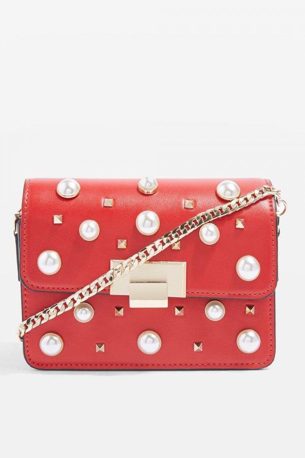 handbag, fashion accessory, coin purse, pattern, bag,