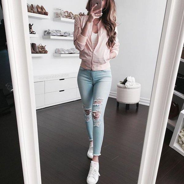 clothing, leg, jeans, blond, human leg,