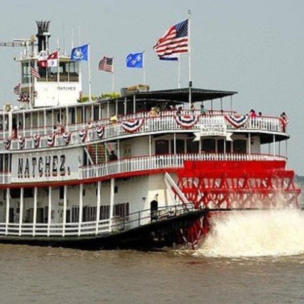 Water transportation, Wheel, Vehicle, Ship, Boat,