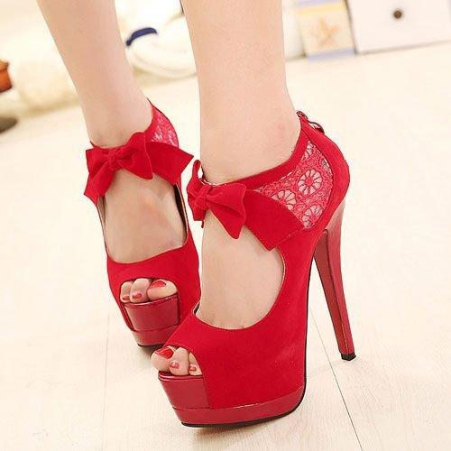 high heeled footwear,footwear,red,leg,shoe,