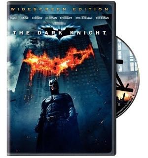 The Joker (Batman Movies)
