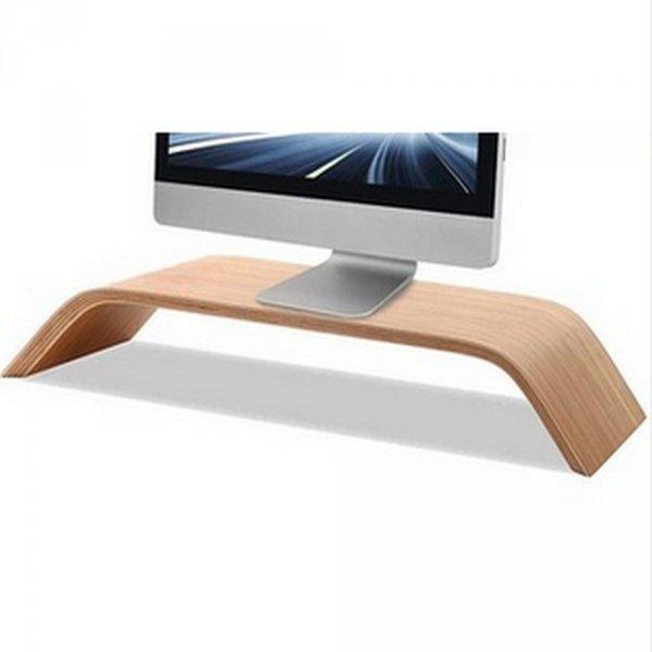 furniture,table,coffee table,automotive exterior,desk,