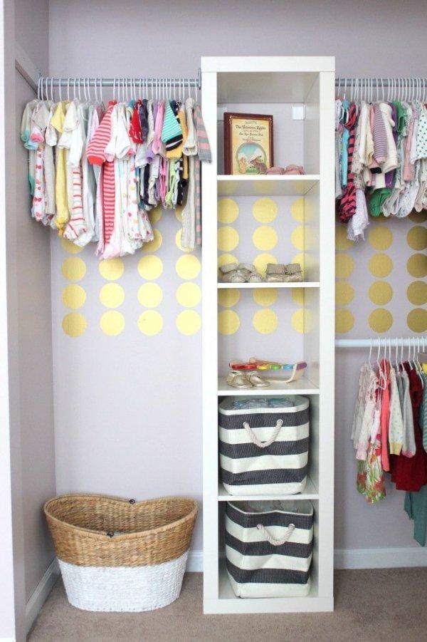 room,furniture,shelf,closet,shelving,
