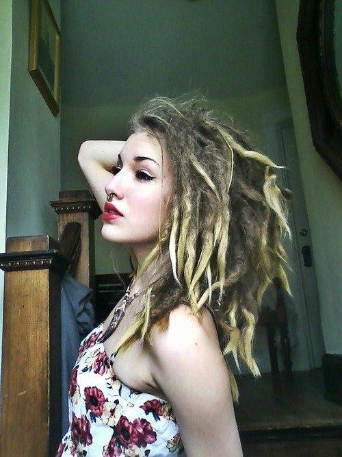 hair,person,woman,girl,beauty,