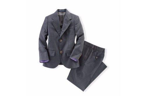 clothing,jacket,blazer,outerwear,suit,