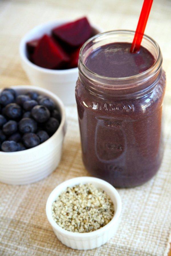 food, produce, plant, berry, fruit,