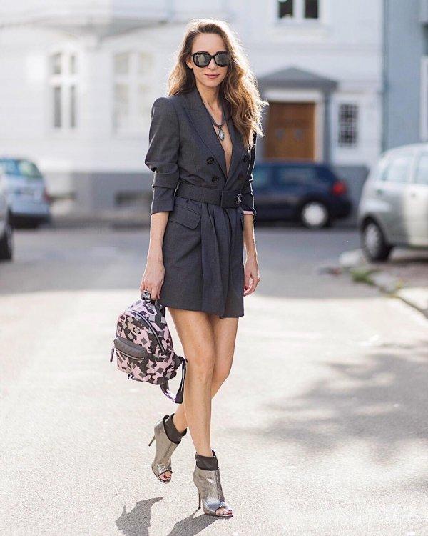 footwear, clothing, fashion model, shoe, fashion,
