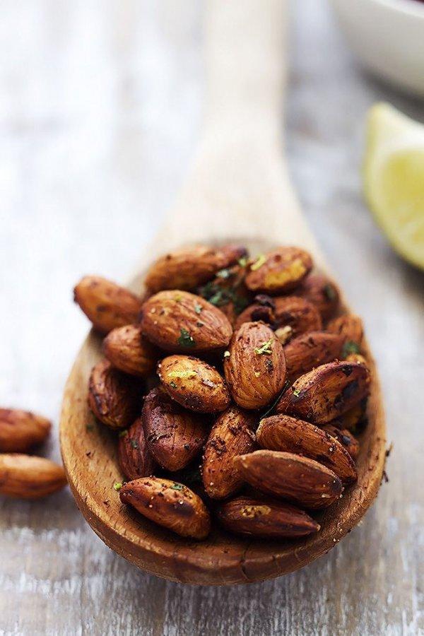 nuts & seeds, nut, food, superfood, flavor,