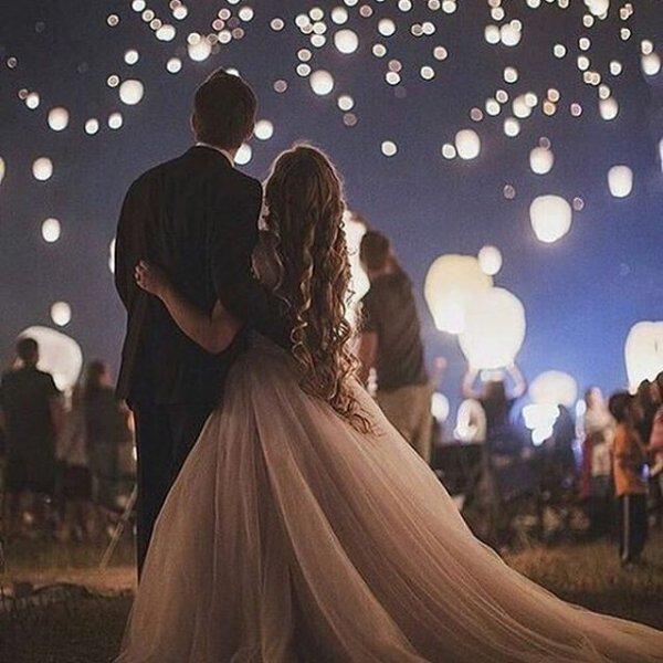 ceremony, wedding, bride, romance, interaction,