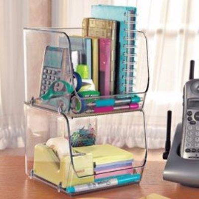 furniture,product,room,shelf,play,