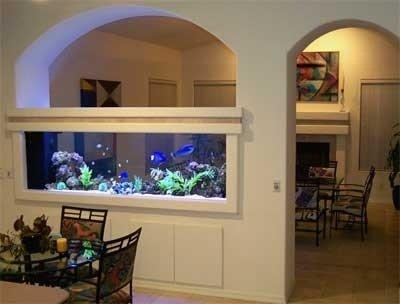 property,room,living room,home,interior design,