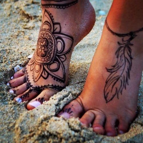 pattern,mehndi,design,henna,leg,