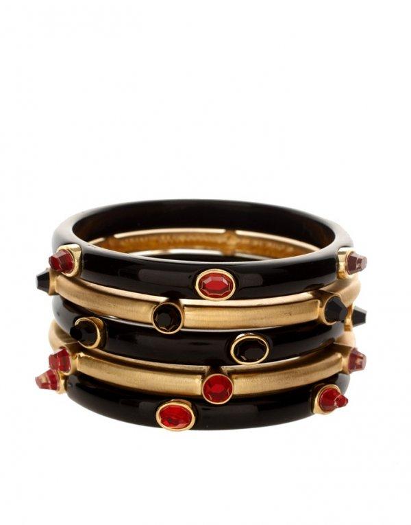 Bangle, Jewellery, Bracelet, Fashion accessory, Beige,