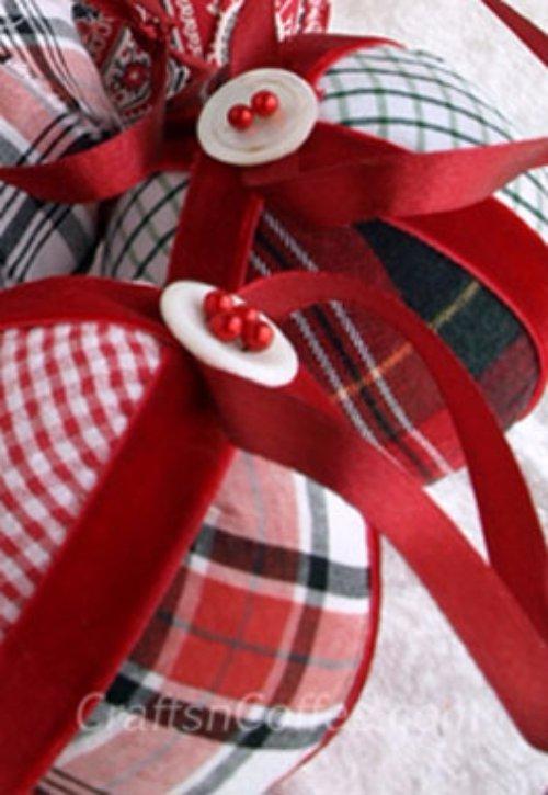 red, christmas decoration, christmas, rats, neo,