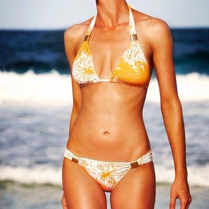 clothing, swimwear, supermodel, model, sun tanning,