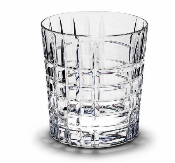 highball glass, glass, tableware, product, drinkware,