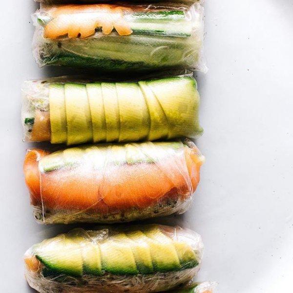 food, pickling, produce, dish, vegetable,