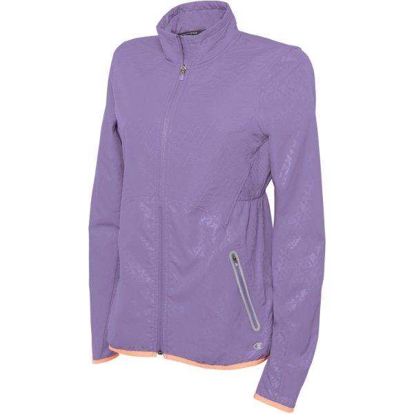 Champion Women's Marathon Jacket