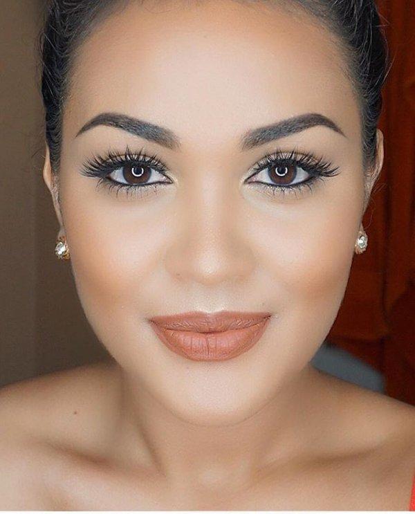 eyebrow, eyelash, nose, black hair, beauty,