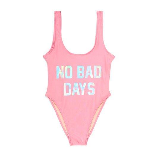 pink, clothing, product, undergarment, swimwear,