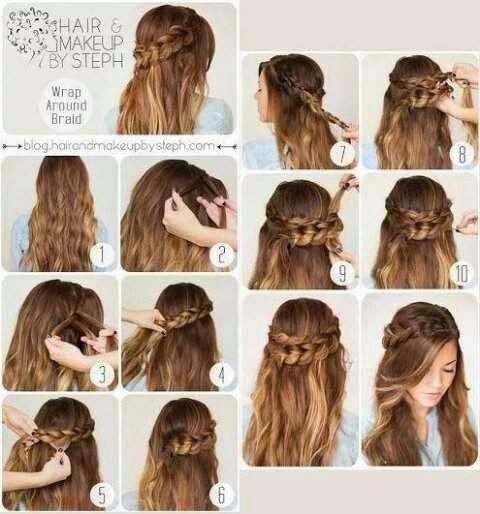 hair,brown,hairstyle,face,long hair,